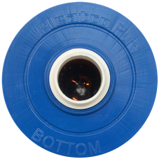 PAS50-F2M-M-bottom-view.png