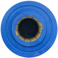 PCAL42-XF2M-bottom-view.png