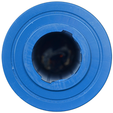 PCAL75SC-XF2M-M-bottom-view.png