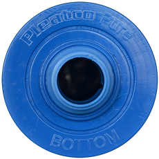 PDY36P3-M-bottom-view.png