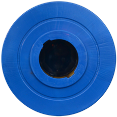 PTL55XW-XF2M-bottom-view.png