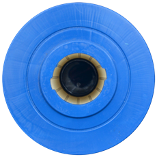 PTL75XW-XF2M-bottom-view.png