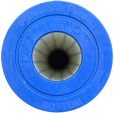 pdv50-bottom-view.png