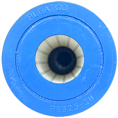 prb25-in-tc-bottom-view.png