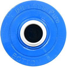 ptl55xw-f2m-bottom-view.png