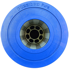 pxst175-m-bottom-view.png