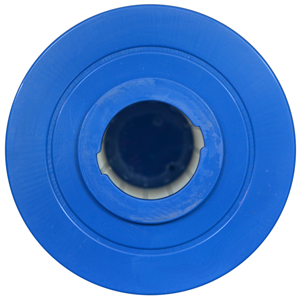 PAS35-XF2M-bottom-view.png