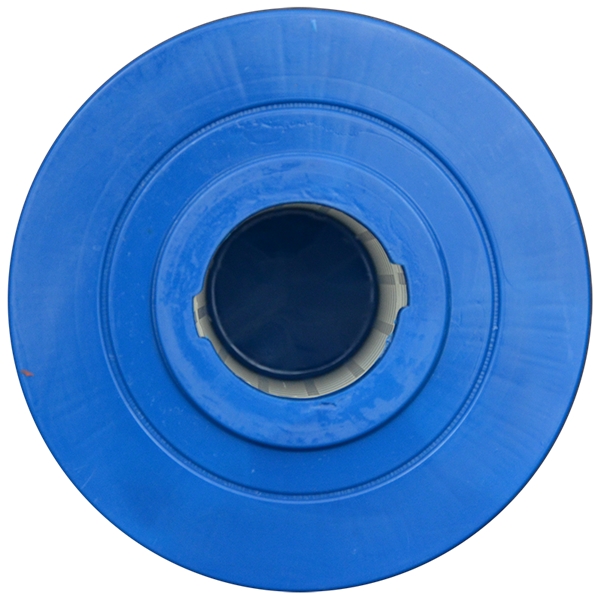 PAS50-XF2M-bottom-view.png