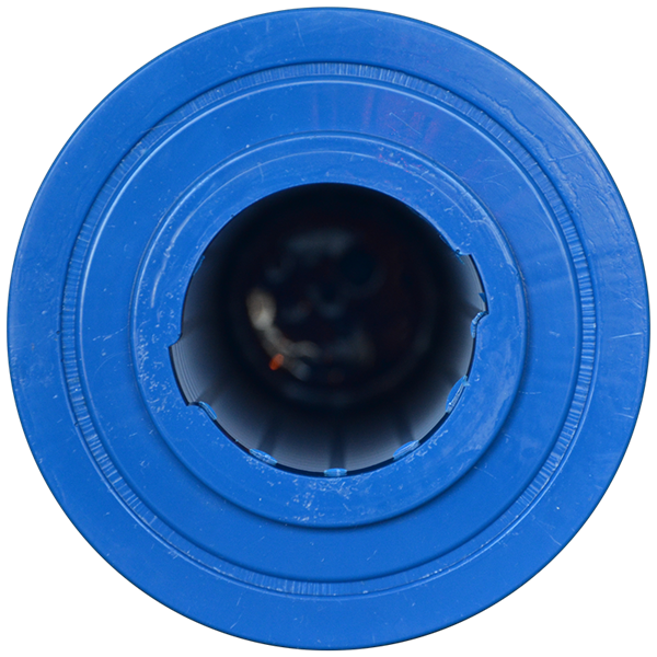 PCAL42-XF2M-M-bottom-view.png