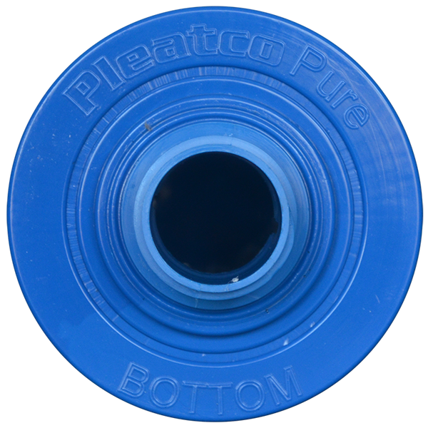 PSANT20P3-bottom-view.png