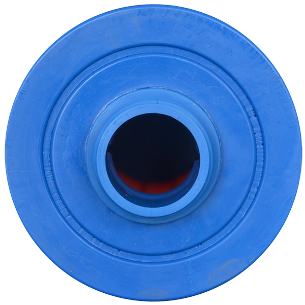 PSG13.5P4-bottom-view.png