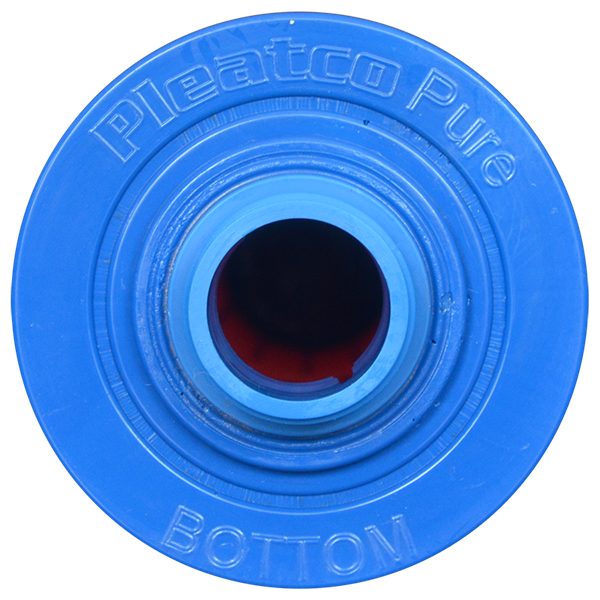 PTL40P4-bottom-view.png