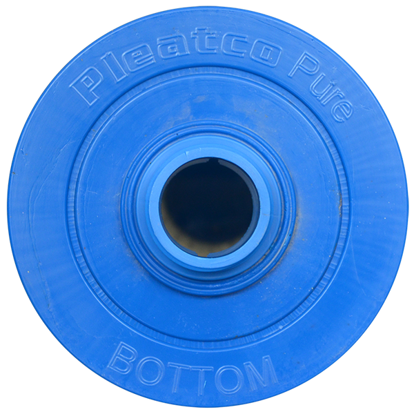 PTL45W-P4-bottom-view.png