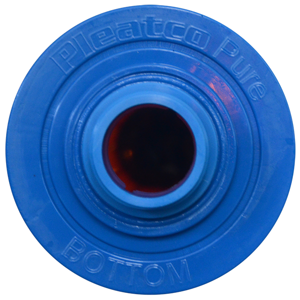 PTL50H-P4-bottom-view.png
