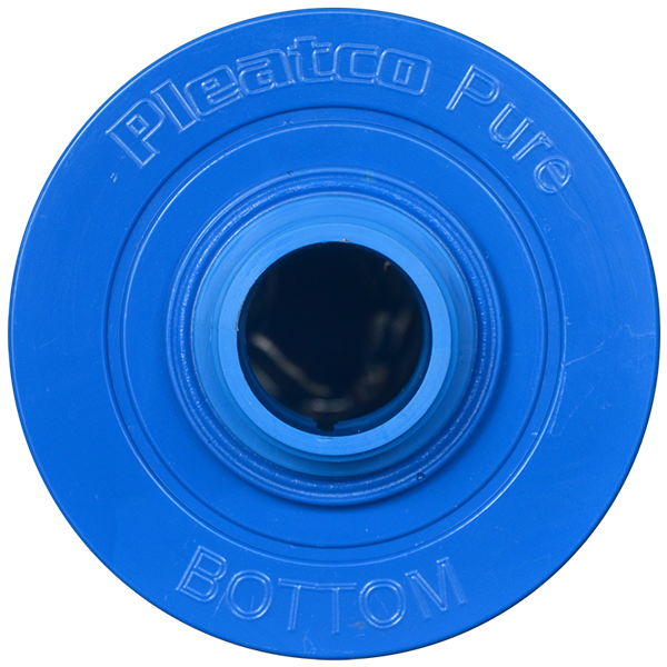 PVT25P4-bottom-view.png
