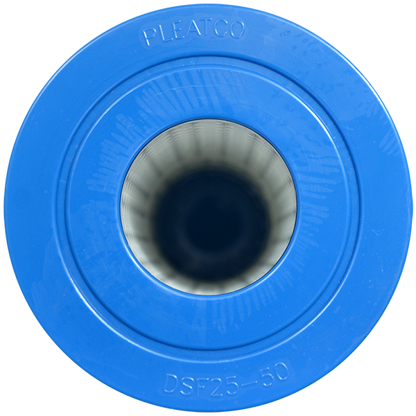 dsf25-50tc-bottom-view.png