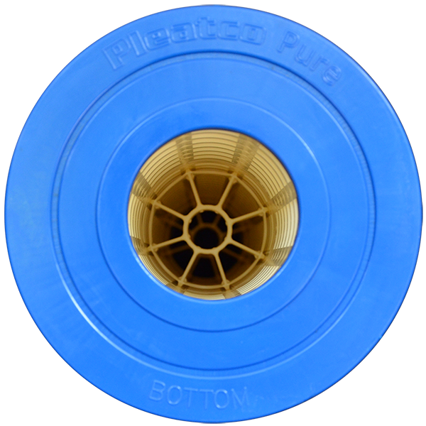 pae150-bottom-view.png