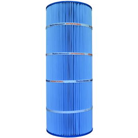 PA100-M-front-view.png