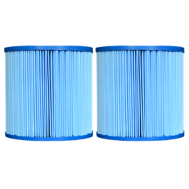 PRB17.5SF-JH-M-PAIR-front-view.png
