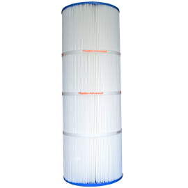 pfab100-front-view.png