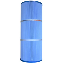 plbs75-m-front-view.png
