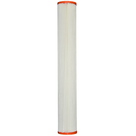 prb12-4-front-view.png