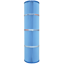 prb75-m-front-view.png