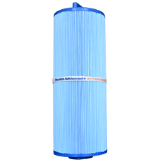 pww50l-m-front-view.png