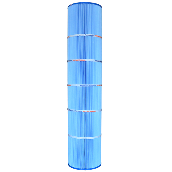 PA137-M-front-view.png