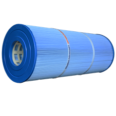 plbs75-m-angle-view.png