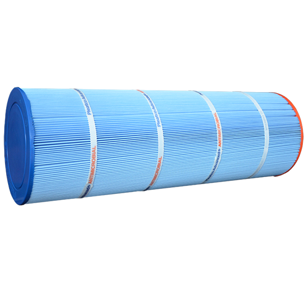 PJC110-M4-angle-view.png