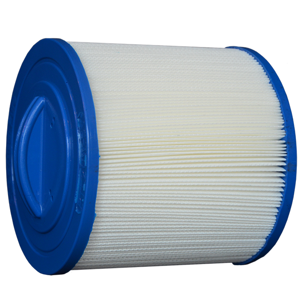 PTL20W-SV-P4-angle-view.png