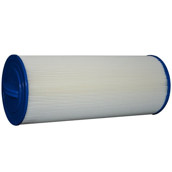 PTL50W-XP4-angle-view.png