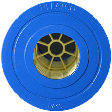 PA40-top-view.png