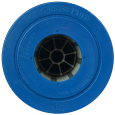PA50SV-M-top-view.png