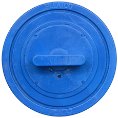 PCAL42-XF2M-top-view.png