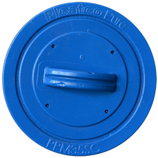 PPM35SC-XF2M-top-view.png