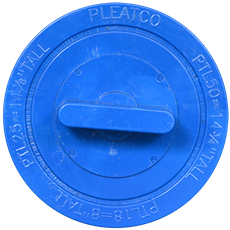 PTL18-XP4-top-view.png