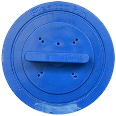 PTL35W-P4-top-view.png