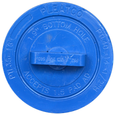 PTL40-XP4-top-view.png