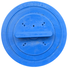 PTL45W-P4-top-view.png