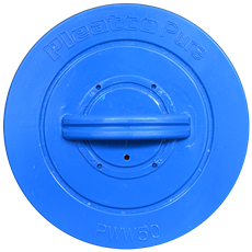 PWW50-XP4-top-view.png