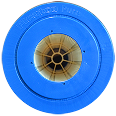 ppf60-top-view.png