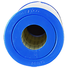 prb75-top-view.png