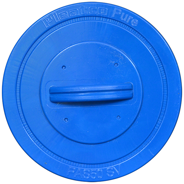 PAS50SV-F2M-top-view.png
