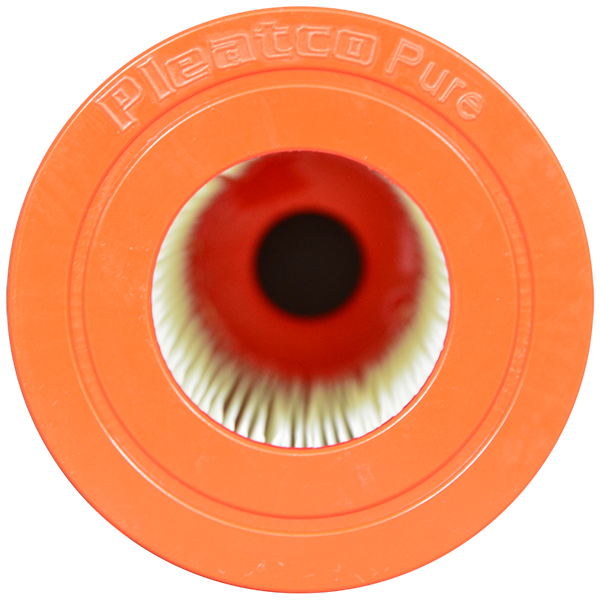 PC8-top-view.png