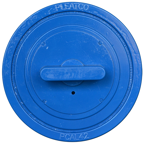 PCAL42-XF2M-M-top-view.png