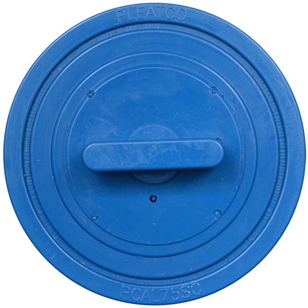 PCAL75SC-XF2M-M-top-view.png