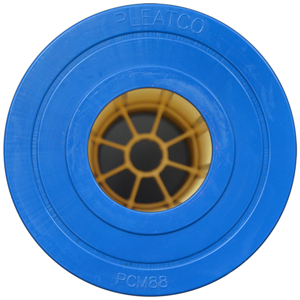 PCM88-top-view.png