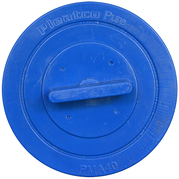 PMA40-XF2M-M-top-view.png